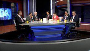 Supuestas campañas políticas generan debate y cuestionamientos
