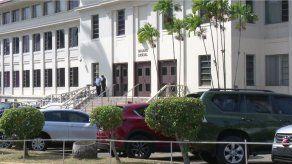 Conceden amparo de garantías y revocan la imputación de cargos a Eudocio Pany Pérez