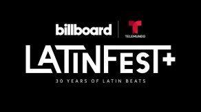 Pospuestos los Premios Billboard de la música latina por el COVID-19