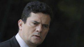 Moro irá al Senado para esclarecer sospechas que ponen en duda juicio de Lula