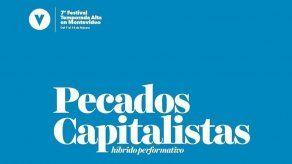 Periodismo y teatro se dan la mano en Uruguay en un Pimpinela politizado