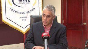 Miviot ordena suspensión temporal de proyecto en Ciudad Esperanza y pide reunión al consorcio