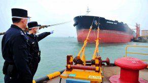 China acapara petróleo aprovechando precios bajos
