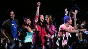 RBD donará parte de ganancias de su concierto virtual