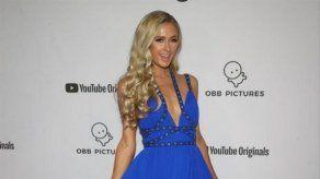 Paris Hilton habla sobre la pelea con su exnovio que se muestra en el documental