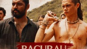 La película brasileña Bacurau gana el 23 Festival de Cine de Lima