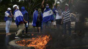 Organización de DDHH cierra oficinas por amenazas alarmantes en Nicaragua