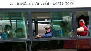 Cuba suma 39 casos de covid-19 mientras espera inminente paso de tormenta Eta