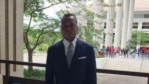 Detención provisional para vinculado en el homicidio del representante suplente de Palmira