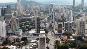 Inversión de universidades privadas de Panamá alcanzan los 359 mdd