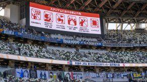 Una guía llena de restricciones para los deportistas de Tokio-2020