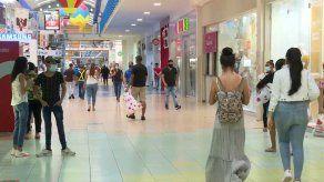 Asociación de Centros Comerciales dice que primera semana de reapertura superó expectativas