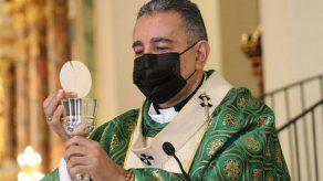 Monseñor insta a que se garanticen mecanismos de supervisión y atención integral a la niñez en albergues
