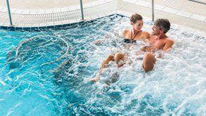Wellness irrumpe en la industria turística