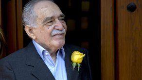 A García Márquez no le gustaría ver su obra en Netflix
