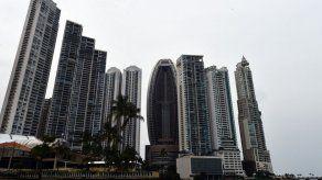 Economía de Panamá registra incremento de 5.8%