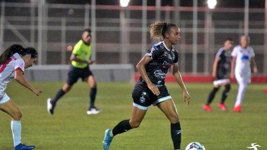 Tauro FC y Plaza Amador, primeras semifinalistas de la LFF