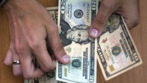 ¿Vuelve el dólar a Cuba? Claves para entender nuevas medidas económicas