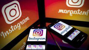 Israel acusa a Irán de engañar a sus ciudadanos en Instagram para secuestrarlos
