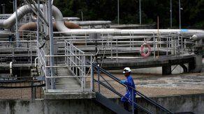 Un programa ha mejorado en un 40% la calidad del agua de la Bahía de Panamá
