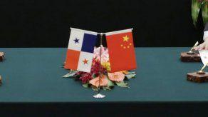 Embajada de China en Panamá se ubicará en Clayton