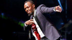 Jamaica confirma que Usain Bolt dio positivo por COVID