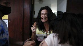 Tribunal absuelve a excura argentino acusado de abuso