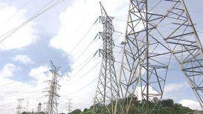 Extensión de subsidios en la tarifa eléctrica beneficiará a cerca de 1 millón 135 mil clientes
