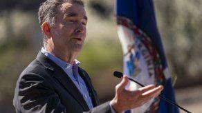 Virginia: gobernador pide acelerar legalización de marihuana
