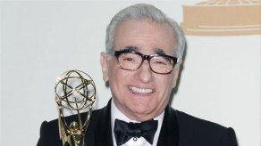 Martin Scorsese recuperó la ilusión por el cine gracias a Leonardo DiCaprio