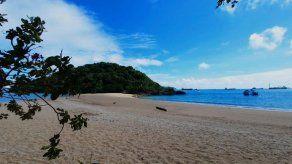 Proyecto de gestión residual capta más de 4 mil kilos de materiales en la isla de Taboga