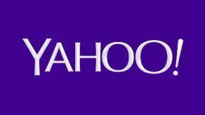 Yahoo emite nueva advertencia de seguridad a usuarios