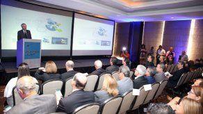 Decreto que adopta la Estrategia Logística Nacional de Panamá 2030 es emitido por el Ejecutivo