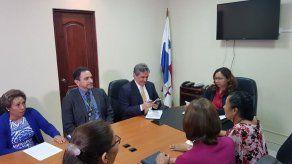 El Minsa instala Comisión Intersectorial para el Tratamiento de las Enfermedades Raras