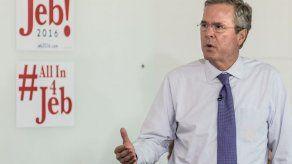 Jeb Bush: abrir embajada en La Habana legitima el régimen brutal de Castro