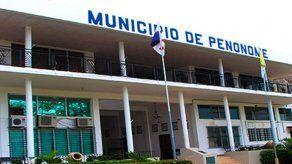 @MunicipiodePme