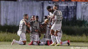 CAI y Tauro se quedan con los boletos a semifinales del Clausura 2020