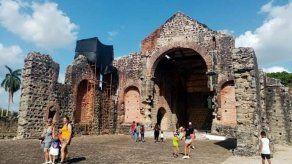 Panamá Viejo celebrará el Día Internacional de Monumentos y Sitios