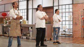 Hoy es la gran final de Top Chef: ¿Quién ganará?