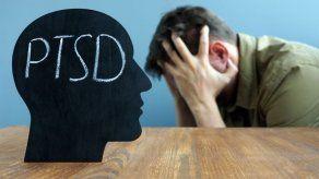 Aumentan en Hong Kong los casos de estrés postraumático
