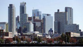Dos mercados inmobiliarios se calientan en espera de Amazon