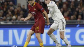 Zidane: El Real Madrid ultima la salida de Gareth Bale