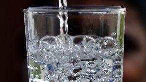 Personal del Idaan atenderá una incidencia registrada en una línea de conducción de 16. El suministro de agua se irá restableciendo paulatinamente.