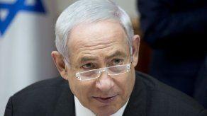 Netanyahu comparecerá ante la justicia antes del 10 de julio pero después de las elecciones