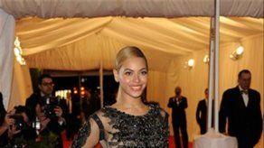 Juez: Compañía de videojuegos puede demandar a Beyonce
