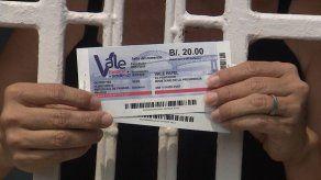 Distribuidoras que conforman la CCIAP aceptarán bonos de Panamá Solidario