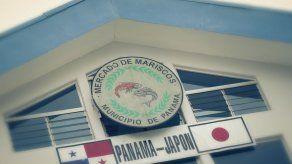 ¿Qué tienen en común un panameño y un japonés?