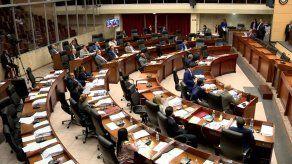 TI dice que contenido de las reformas es inviable y se pronuncia sobre los VarelaLeaks