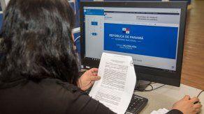 Mitradel: Al 31 de diciembre el 100% de los contratos suspendidos deben estar reactivados