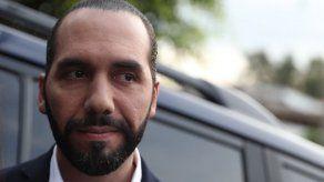 Piden a Fiscalía salvadoreña que investigue a Bukele por acusación calumniosa